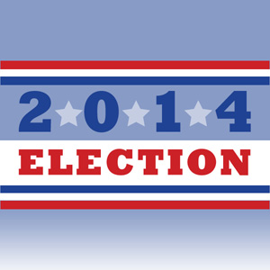 1-election_2014