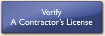 Verify a Contractor's License