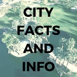 CITY FACTS AND INFO
