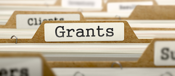 Community Services Grant