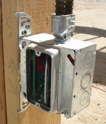 Obtaining a permit la quinta ca electrical solutioingenieria Image collections