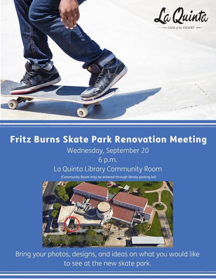 FB Skate Park Meeting Flyer-2