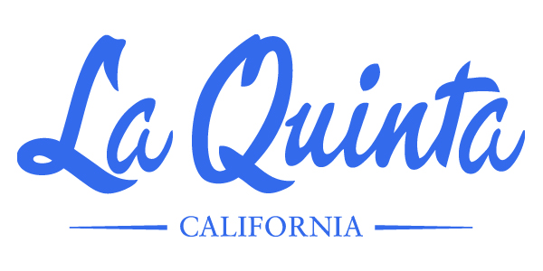 LQCA Logo Medium Blue (c80m58y7k0)