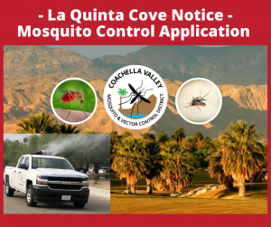 la_quinta_cove_application_notice_-300x251