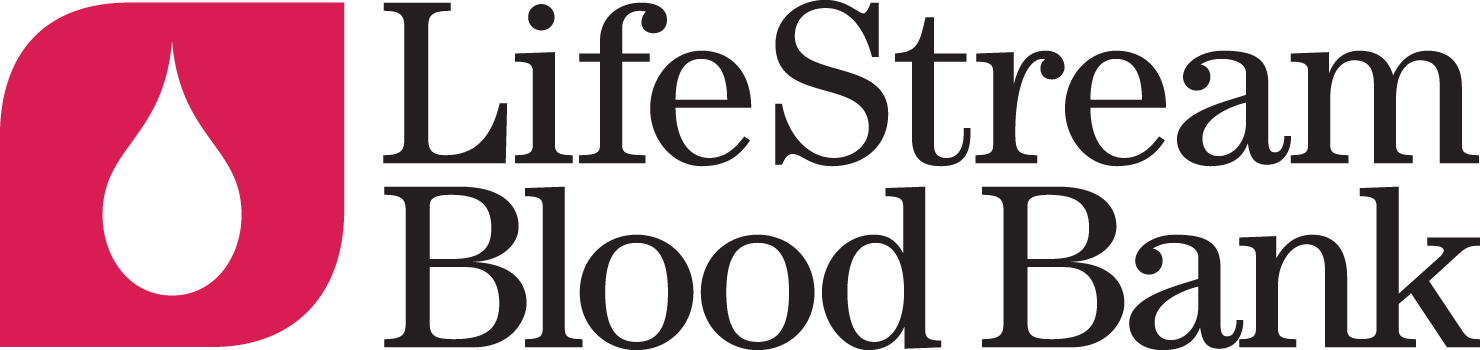 LifeStream-Blood-Bank-Logo-Stacked